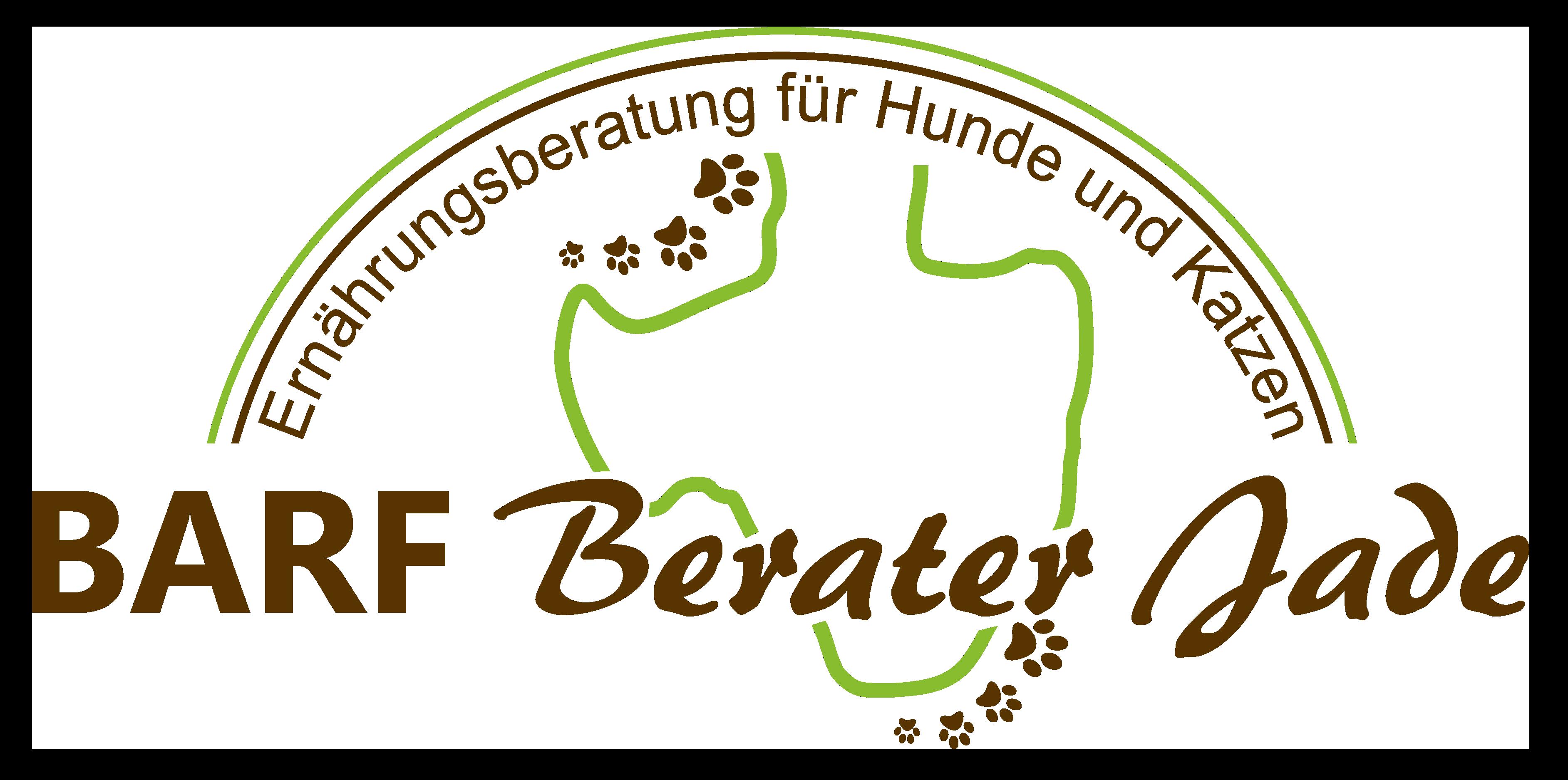 barfberater-jade.de